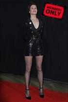 Celebrity Photo: Gemma Arterton 2663x3994   3.8 mb Viewed 1 time @BestEyeCandy.com Added 36 hours ago