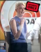 Celebrity Photo: Emma Stone 2856x3600   1.8 mb Viewed 1 time @BestEyeCandy.com Added 52 days ago
