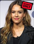 Celebrity Photo: Jessica Alba 3888x4967   1.9 mb Viewed 3 times @BestEyeCandy.com Added 22 days ago