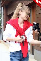 Celebrity Photo: Gigi Hadid 1200x1800   241 kb Viewed 5 times @BestEyeCandy.com Added 2 days ago
