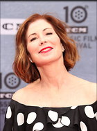 Celebrity Photo: Dana Delany 1200x1623   190 kb Viewed 39 times @BestEyeCandy.com Added 66 days ago