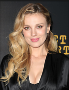 Celebrity Photo: Bar Paly 1200x1575   244 kb Viewed 111 times @BestEyeCandy.com Added 343 days ago