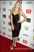 Celebrity Photo: Renee Olstead 500x750   202 kb Viewed 37 times @BestEyeCandy.com Added 28 days ago