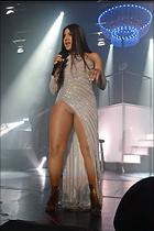 Celebrity Photo: Toni Braxton 1200x1800   258 kb Viewed 41 times @BestEyeCandy.com Added 108 days ago