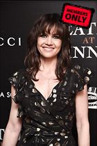Celebrity Photo: Carla Gugino 3120x4672   2.2 mb Viewed 0 times @BestEyeCandy.com Added 10 days ago