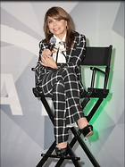 Celebrity Photo: Paula Abdul 1800x2401   572 kb Viewed 46 times @BestEyeCandy.com Added 245 days ago