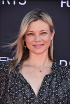 Celebrity Photo: Amy Smart 2015x3000   913 kb Viewed 34 times @BestEyeCandy.com Added 218 days ago