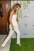 Celebrity Photo: Jennifer Hawkins 1200x1800   259 kb Viewed 60 times @BestEyeCandy.com Added 311 days ago