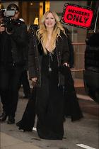 Celebrity Photo: Avril Lavigne 2000x3000   1.9 mb Viewed 0 times @BestEyeCandy.com Added 30 days ago