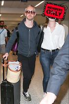Celebrity Photo: Anne Hathaway 2200x3300   3.3 mb Viewed 0 times @BestEyeCandy.com Added 4 days ago