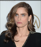 Celebrity Photo: Amanda Peet 1200x1384   202 kb Viewed 28 times @BestEyeCandy.com Added 28 days ago