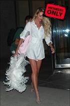 Celebrity Photo: Candice Swanepoel 2211x3321   3.6 mb Viewed 2 times @BestEyeCandy.com Added 22 days ago