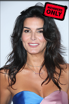 Celebrity Photo: Angie Harmon 3648x5472   1.6 mb Viewed 3 times @BestEyeCandy.com Added 336 days ago