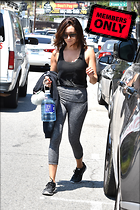 Celebrity Photo: Ashley Tisdale 2100x3150   1.3 mb Viewed 3 times @BestEyeCandy.com Added 31 days ago