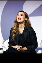 Celebrity Photo: Jessica Alba 1200x1800   147 kb Viewed 26 times @BestEyeCandy.com Added 44 days ago
