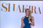 Celebrity Photo: Shakira 1920x1279   158 kb Viewed 11 times @BestEyeCandy.com Added 33 days ago