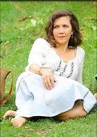 Celebrity Photo: Maggie Gyllenhaal 2144x2999   800 kb Viewed 40 times @BestEyeCandy.com Added 39 days ago