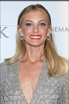 Celebrity Photo: Faith Hill 1200x1800   345 kb Viewed 27 times @BestEyeCandy.com Added 17 days ago