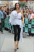 Celebrity Photo: Adriana Lima 2330x3500   1,061 kb Viewed 46 times @BestEyeCandy.com Added 80 days ago