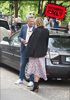 Celebrity Photo: Katharine McPhee 3651x5227   1.4 mb Viewed 0 times @BestEyeCandy.com Added 6 days ago