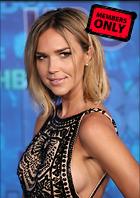 Celebrity Photo: Arielle Kebbel 2479x3500   3.9 mb Viewed 2 times @BestEyeCandy.com Added 16 days ago