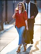 Celebrity Photo: Jenna Fischer 1200x1572   230 kb Viewed 5 times @BestEyeCandy.com Added 18 days ago