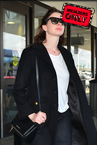 Celebrity Photo: Anne Hathaway 1575x2361   1.3 mb Viewed 0 times @BestEyeCandy.com Added 4 days ago