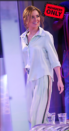 Celebrity Photo: Cheryl Cole 1845x3500   2.4 mb Viewed 1 time @BestEyeCandy.com Added 113 days ago