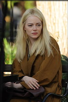 Celebrity Photo: Emma Stone 1200x1800   233 kb Viewed 9 times @BestEyeCandy.com Added 16 days ago