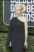 Celebrity Photo: Gillian Anderson 1200x1800   245 kb Viewed 152 times @BestEyeCandy.com Added 128 days ago