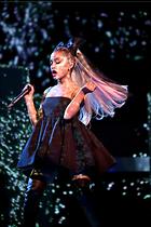 Celebrity Photo: Ariana Grande 1200x1803   180 kb Viewed 22 times @BestEyeCandy.com Added 53 days ago