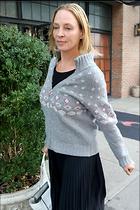 Celebrity Photo: Uma Thurman 1200x1800   339 kb Viewed 39 times @BestEyeCandy.com Added 34 days ago