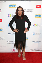 Celebrity Photo: Patricia Heaton 1470x2205   259 kb Viewed 112 times @BestEyeCandy.com Added 198 days ago
