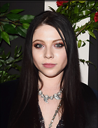 Celebrity Photo: Michelle Trachtenberg 2550x3329   945 kb Viewed 75 times @BestEyeCandy.com Added 154 days ago