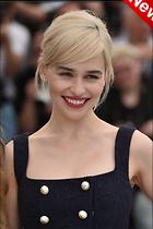 Celebrity Photo: Emilia Clarke 1920x2880   280 kb Viewed 9 times @BestEyeCandy.com Added 3 days ago