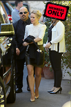 Celebrity Photo: Kristen Bell 2755x4132   2.1 mb Viewed 1 time @BestEyeCandy.com Added 10 days ago