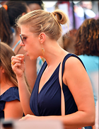 Celebrity Photo: Jodie Sweetin 1200x1559   211 kb Viewed 37 times @BestEyeCandy.com Added 26 days ago