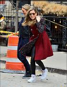 Celebrity Photo: Jessica Biel 2400x3096   884 kb Viewed 34 times @BestEyeCandy.com Added 84 days ago