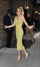 Celebrity Photo: Anna Faris 1200x1988   313 kb Viewed 29 times @BestEyeCandy.com Added 22 days ago