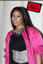 Celebrity Photo: Nicki Minaj 2859x4288   1.4 mb Viewed 4 times @BestEyeCandy.com Added 10 days ago