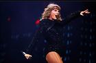 Celebrity Photo: Taylor Swift 1200x800   75 kb Viewed 48 times @BestEyeCandy.com Added 131 days ago