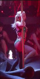 Celebrity Photo: Britney Spears 1362x2646   438 kb Viewed 94 times @BestEyeCandy.com Added 150 days ago
