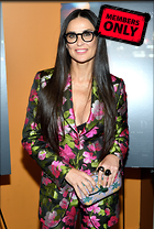 Celebrity Photo: Demi Moore 2309x3427   4.5 mb Viewed 0 times @BestEyeCandy.com Added 119 days ago