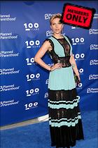 Celebrity Photo: Scarlett Johansson 3264x4896   2.2 mb Viewed 2 times @BestEyeCandy.com Added 2 days ago