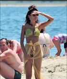 Celebrity Photo: Michelle Keegan 1200x1403   278 kb Viewed 56 times @BestEyeCandy.com Added 28 days ago