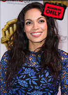 Celebrity Photo: Rosario Dawson 2792x3909   1.5 mb Viewed 2 times @BestEyeCandy.com Added 101 days ago