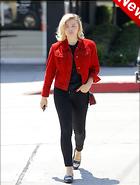 Celebrity Photo: Chloe Grace Moretz 1404x1860   222 kb Viewed 3 times @BestEyeCandy.com Added 2 days ago