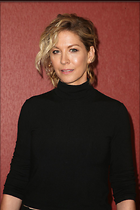 Celebrity Photo: Jenna Elfman 1200x1800   161 kb Viewed 28 times @BestEyeCandy.com Added 80 days ago