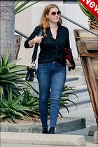 Celebrity Photo: Amy Adams 1200x1800   363 kb Viewed 15 times @BestEyeCandy.com Added 8 days ago