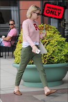 Celebrity Photo: Emma Roberts 2333x3500   1.9 mb Viewed 1 time @BestEyeCandy.com Added 21 hours ago